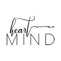 HEART MIND logo