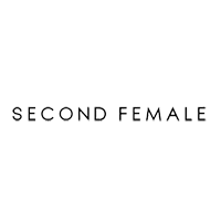 SECOND FEMALE logo